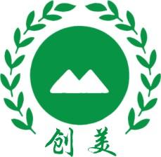 重慶創美室內環境污染治理公司