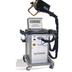 天津低价供应德国elektron bremen电阻电焊机
