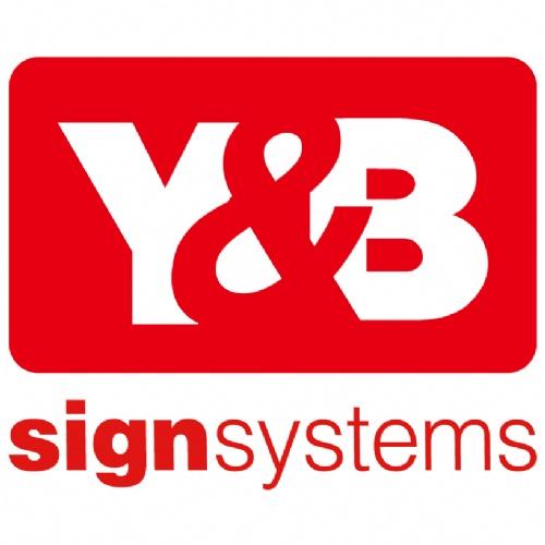 上海寅博環境標識系統設計工程有限公司