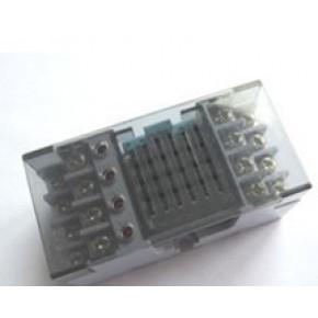 富士通(高见泽)继电器FTR-F1AA024V(型号多 价格低)