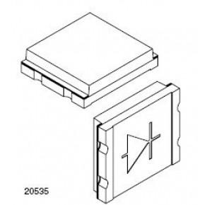 硅光电池 TEMD5020