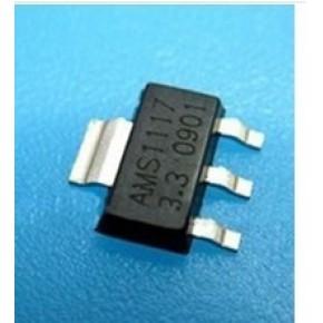 光控开关专用光敏二极管光敏传感器