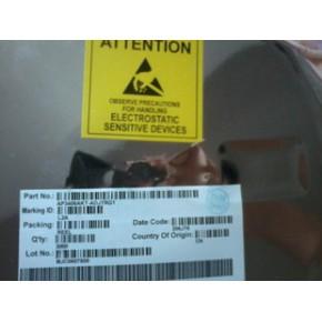 5V 8F法拉电容,超级电容