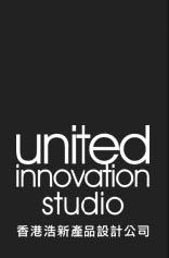香港浩新產品設計公司