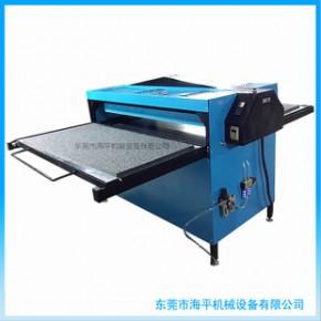 东莞市海平机械设备有限公司