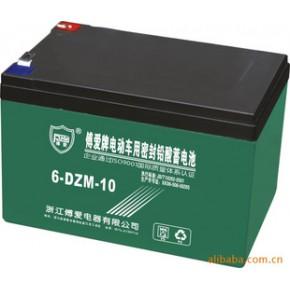 傅愛電動車蓄電池 傅愛 動力型蓄電池