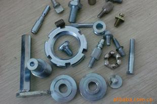 氧化铝铜_C15760氧化铝铜电极铜棒高品质弥散铜棒C1