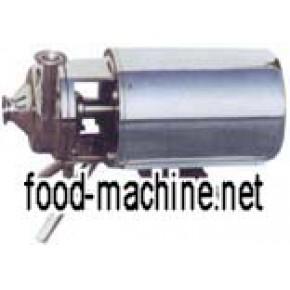 不銹鋼飲料泵,食品衛生泵,衛生級離心泵