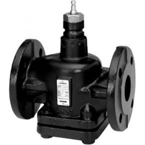 西門子蒸汽溫控閥供應,西門子電動蒸汽二通閥,西門子原裝溫控閥