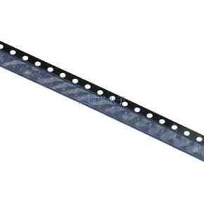 长电 贴片三极管 MMBT2222 SOT23 丝印1P 全新