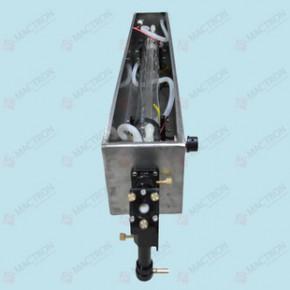40W簡易型激光發光裝置點火系統