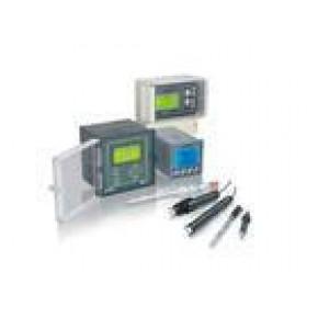 SYCAMIN分析仪器 SYCAMIN