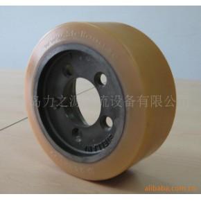 林德叉车驱动轮-聚氨酯轮