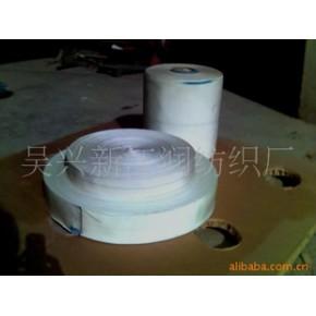 吳興新江潤紡織廠
