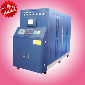 蒸汽模温机|高光蒸汽模温控制机|蒸汽加温塑机辅机注塑模温机