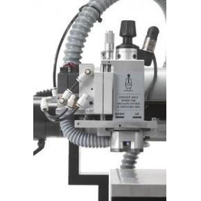 Z-Laser激光定位器