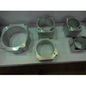 專門用途燈具,不規則鋁制品圖紙,開模具樣品擠壓,醫療機械鋁制品