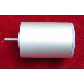SL-500WB-1內轉子三相無刷電機 永磁無刷直流馬達