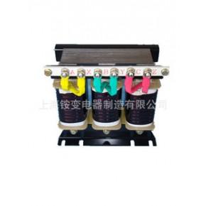 串聯電抗器生產 全銅 上海銨變電器制造有限公司