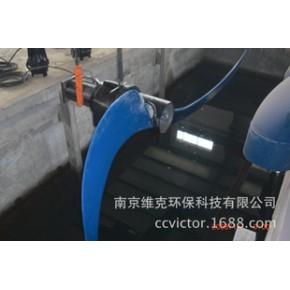 潜水推流器叶轮 聚醚型聚氨酯搅拌机叶轮