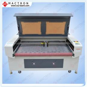 高質低價格服裝打版激光切割機/布料裁剪切割設備