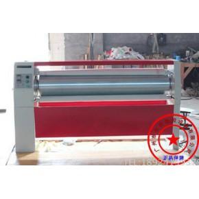 热转印机器设备服装T恤印花机