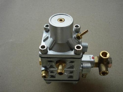 汽车天燃气改装 专业汽车天燃气改装 汽车天燃气改装