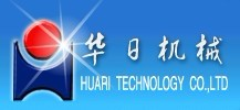 武漢華日技術有限公司