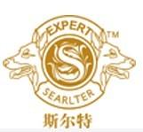 上海依立日用品有限公司