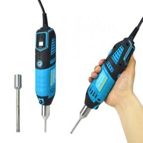 均质仪 手持式均质仪 微型手持式均质仪 MK-30K