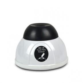振荡器 圆周振荡器 mix-28+