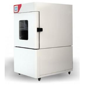 高低温试验箱 GDW-500A 温度范围:-20-150°C