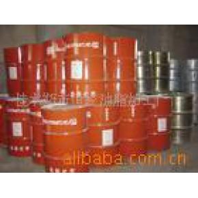 塔爾油 妥爾油 適用于橡膠,涂料等行業