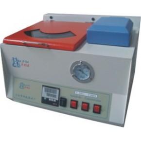 LNG-T86真空溶剂蒸发离心浓缩干燥机