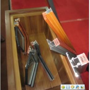 交通檢測設備 特殊鋁外殼樣品 開模具圖紙