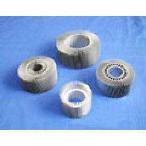 調頻器,哪里訂做,材質6061方棒,鋁制品樣品,開模具生,沁水鋁合金