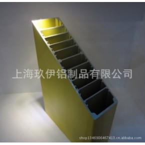 刻楦機,哪里訂做,材質6061方棒,鋁合金樣品,開模具生產,垣曲鋁材