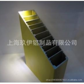量革機,哪里訂做,材質6061方棒,鋁合金樣品,開模具生產,擠壓鋁板