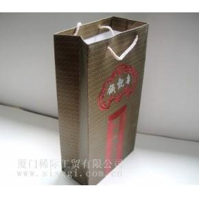 纸袋手提袋厂家 纸袋手提袋工厂 纸袋手提袋印刷厂
