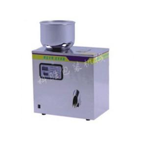 衡水科胜茶叶分装机--包装机