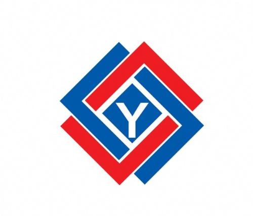 廣州市九盈機械設備有限公司