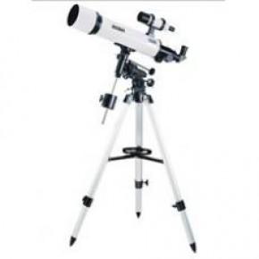 博冠天王折射102700高级版天文望远镜厦门