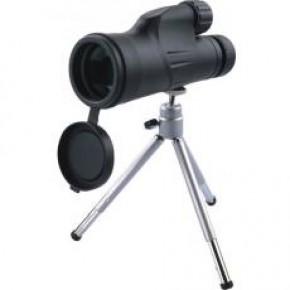 博冠观鸟镜无双12X50单筒望远镜厦门实体店