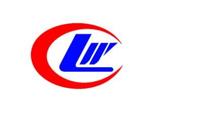 湖北奧力專用汽車有限公司logo