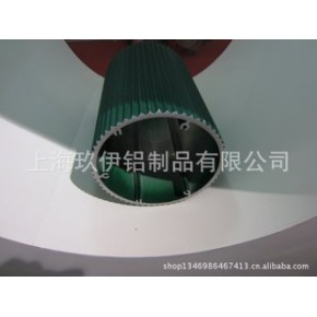 鉆采設備,特殊鋁支架圖紙,樣品深加工廠家,汾西鋁型材零件