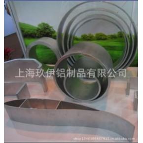 氣動馬達,異型鋁制品圖紙,樣品深加工