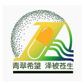 江蘇南京澤朗醫藥科技有限公司