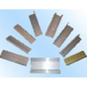 日光燈,非標鋁LED燈具圖紙,樣品深加工廠家.棗強鋁合金附件