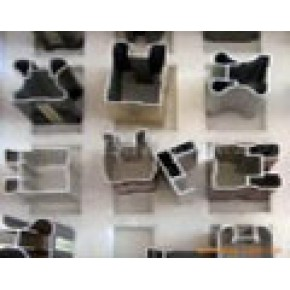 揚聲器,非標鋁交通運輸圖紙,樣品深加工