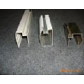 收銀臺,哪里訂制,材質6061方棒,鋁零件樣品,開模具生產,平谷鋁材